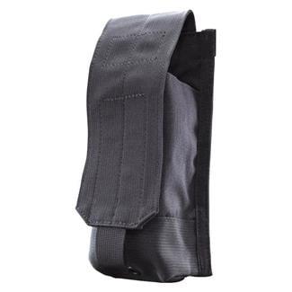 Blackhawk Single AK Mag Molle Pouch Black