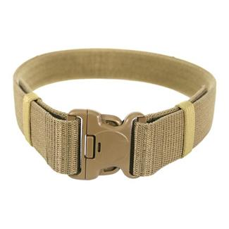 Blackhawk Enhanced Military Web Belt Coyote Tan