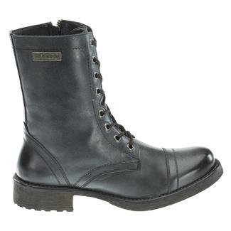 Harley Davidson Footwear Arcola SZ Ash