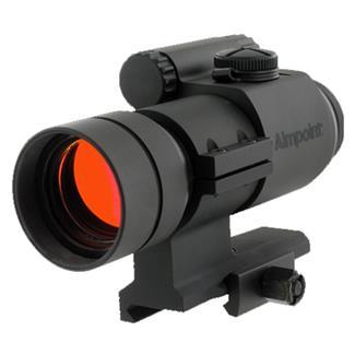 Aimpoint Carbine Optic Black