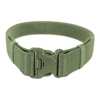 Blackhawk Enhanced Military Web Belt Olive Drab