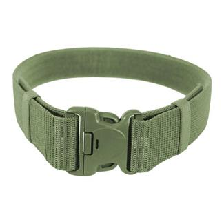 Blackhawk Enhanced Military Web Belt Olive Drab