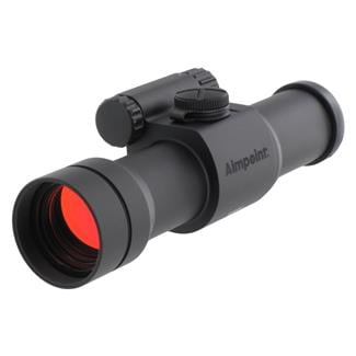 Aimpoint 9000SC Black