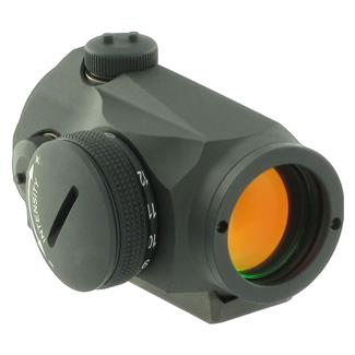 Aimpoint Micro T-1 Black