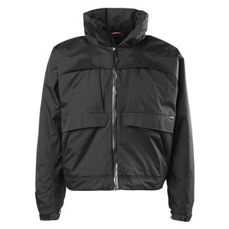 5.11 Tempest Duty Jacket Black