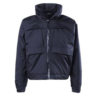5.11 Tempest Duty Jacket Dark Navy