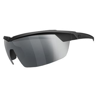 5.11 Accelar Eyewear (3 Lense Kit) Charcoal