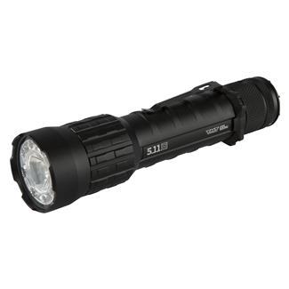 5.11 TMT P3MC Flashlight Black