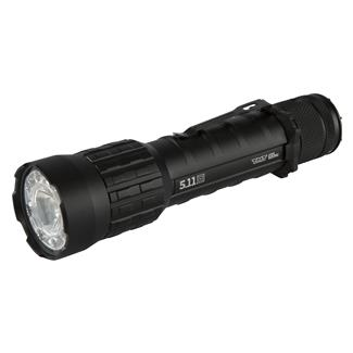 5.11 TMT P3MC Flashlight Black