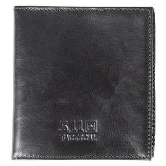 5.11 CFX 4.4 Badge Wallet Black