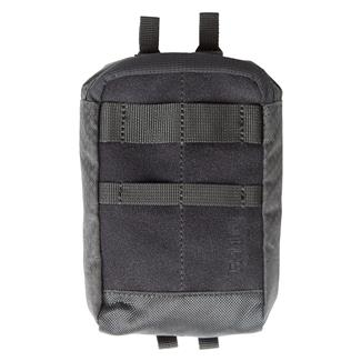 5.11 Ignitor 4.6 Notebook Pouch Black