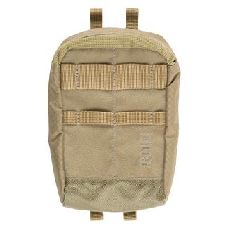 5.11 Ignitor 4.6 Notebook Pouch Sandstone