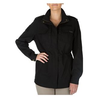 Uniform Jackets Tacticalgear Com