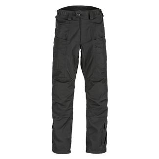 5.11 XPRT Tactical Pants Black