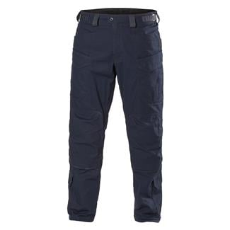5.11 XPRT Tactical Pants Dark Navy