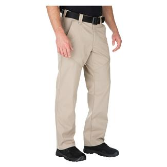 5.11 Stonecutter Pants Khaki