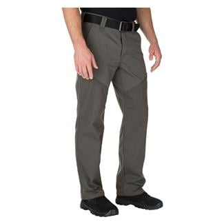 5.11 Stonecutter Pants Grenade