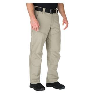 5.11 Kodiak 2.0 Pants Stone