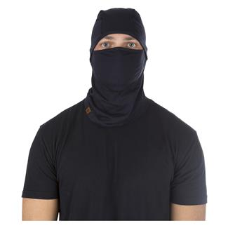 5.11 Balaclava Dark Navy