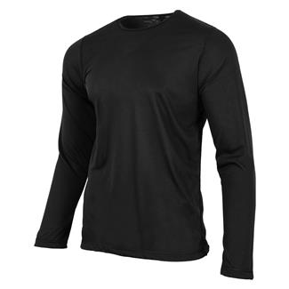 TRU-SPEC Gen-III ECWCS Level-1 Top Black