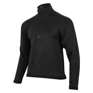 TRU-SPEC Gen-III ECWCS Level-2 Top Black