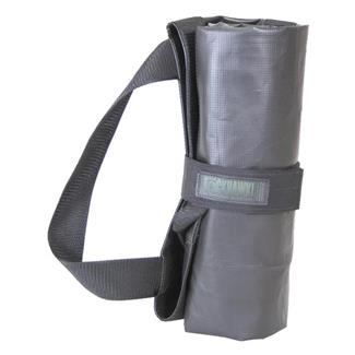 Blackhawk Fast Attack Tactical Litter Black