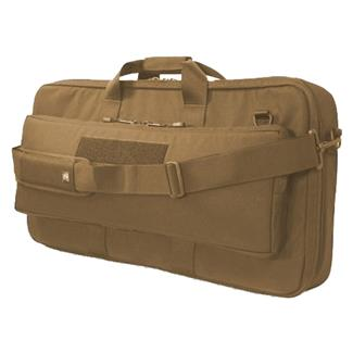 Elite Survival Systems Covert Operations Case Coyote Tan