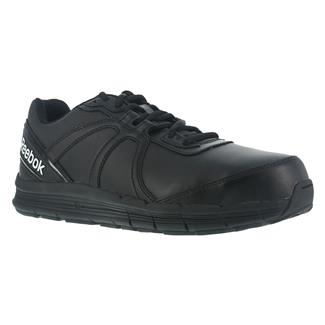 Reebok Guide Work ST Black