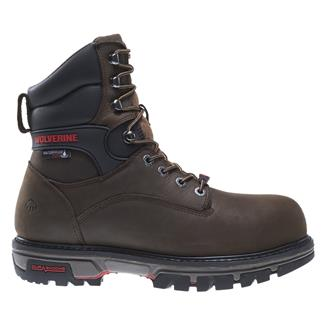 Composite Toe Work Boots Workboots Com