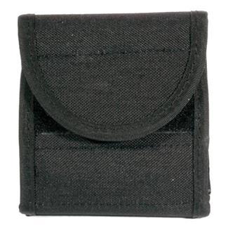 Blackhawk Folding Handgun Cartridge Carrier Black