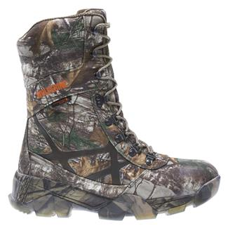 "Wolverine 10"" Archer 1200G WP Realtree Xtra"