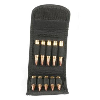 Blackhawk Folding Rifle Cartridge Carrier Black