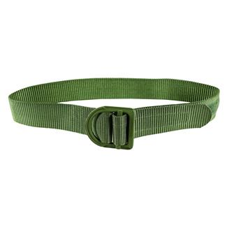 Tru-Spec 24-7 Series Range Belt Olive Drab