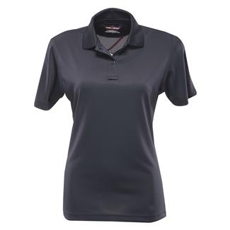TRU-SPEC 24-7 Series Short Sleeve Performance Polo Navy