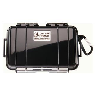 Pelican 1050 Micro Case Black