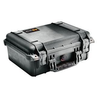 Pelican 1450 Medium Case Black