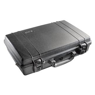 Pelican 1490 Laptop Case Black