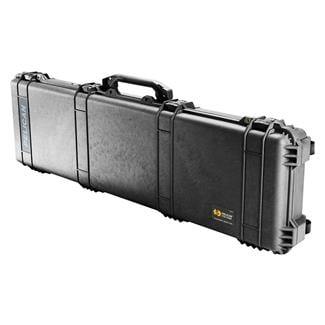 Pelican 1750 Long Case Black