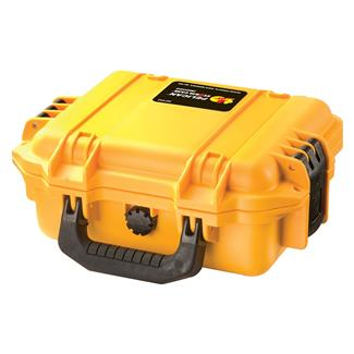 Pelican iM2050 Small Storm Case Yellow