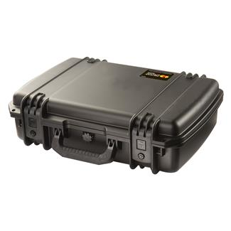 Pelican IM2370 Medium Storm Case Black