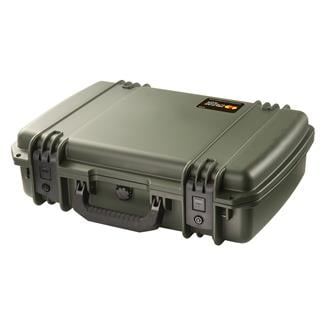 Pelican IM2370 Medium Storm Case OD Green