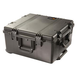 Pelican iM2875 Travel Storm Case Black