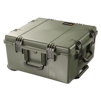 Pelican iM2875 Travel Storm Case OD Green