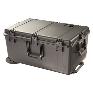 Pelican iM2975 Travel Storm Case Black