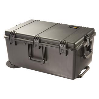 Pelican iM2975 Travel Storm Case Black
