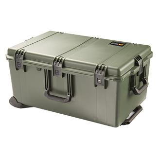 Pelican iM2975 Travel Storm Case OD Green