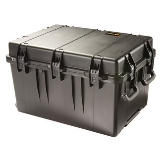 Pelican IM3075 Transport Storm Case Black