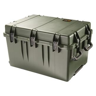 Pelican IM3075 Transport Storm Case OD Green