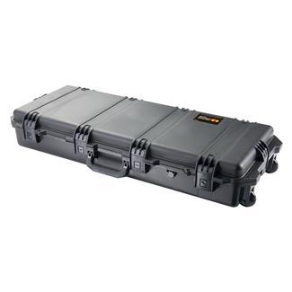 Pelican iM3100 Long Storm Case Black