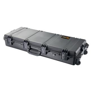 Pelican iM3100 Long Storm Case Black
